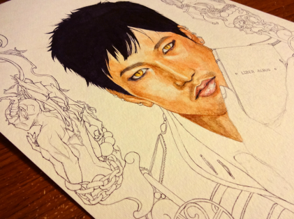 godfrey-gao-as-magnus-bane-wip