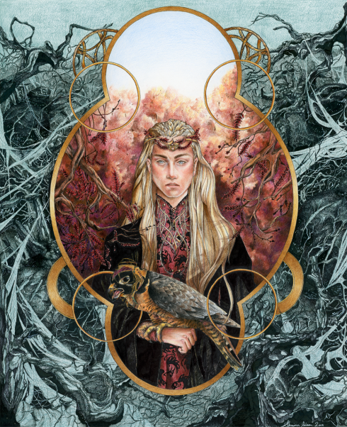 king-of-the-mirkwood_2015