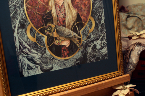 king-of-the-mirkwood_framed_close_shaimaislam