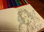 moleskin sketch_18.01.2015