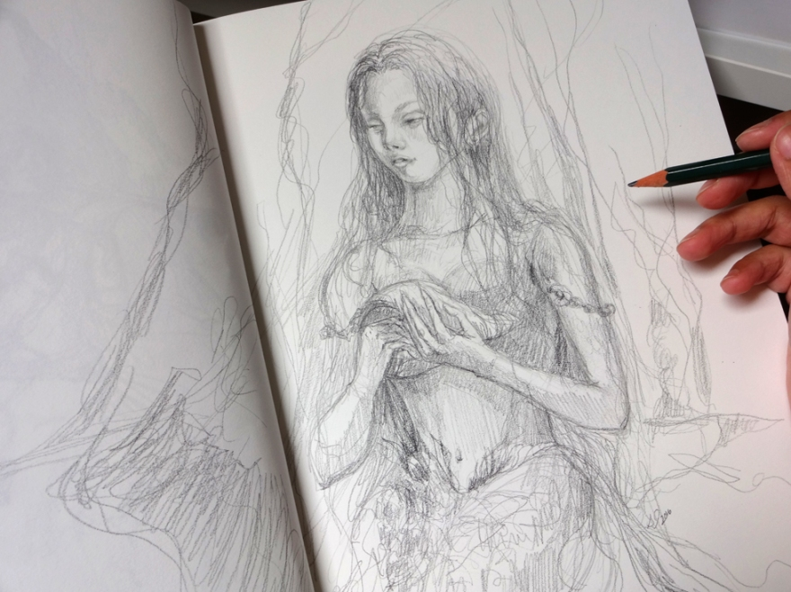 sketchbook_mermaid_2016_web