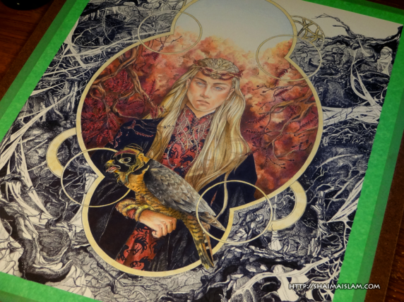 thranduil_2013_wip_final