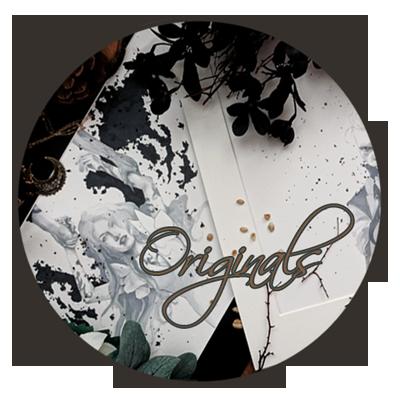 logo1_shaima