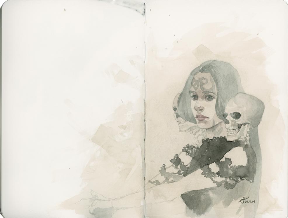 04.11.2019_Sketch01_Shaima