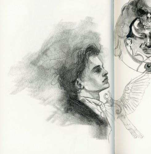 14.11.2019_Sketchbook