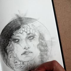 21.10.2019_Sketch