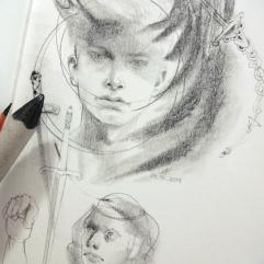 24.10.2019_sketch