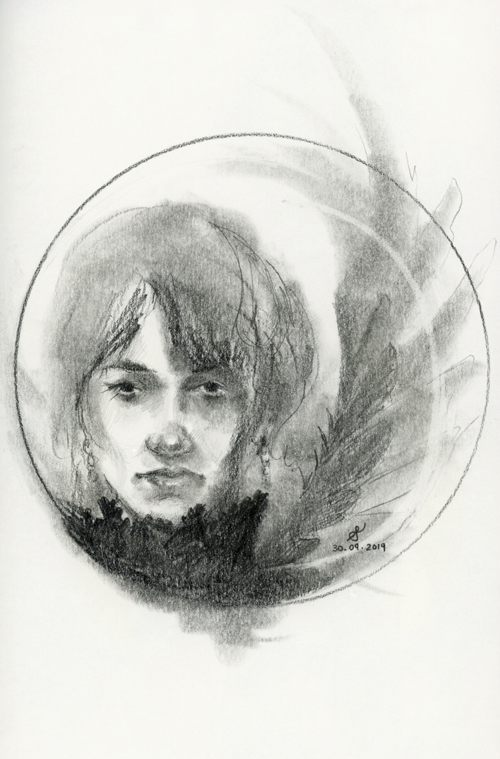 30.09.2019_Sketch_Shaima