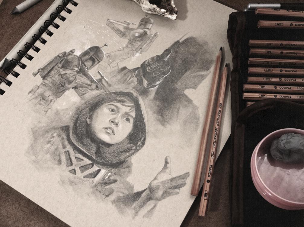 30.12.2019_Sketch